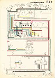 t1 wiring diagram wiring diagram cat 5e jack wiring diagram crossover image about