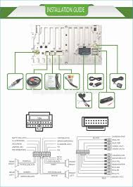 2005 chevy tahoe radio wiring diagram luxury 56 best 2005 chevy Chevy Wiring Harness Diagram at 2008 Chevy Impala Wiring Harness