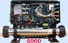 vita spa wiring schematic vita wiring diagrams online 299 95 balboa hot tub control 299 95 balbo spa control 299 95