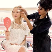 maryville tn hair salons