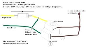 tent trailer wiring diagrams pop up trailer wiring diagram vita tent trailer wiring diagrams wiring diagrams wiring diagram palomino pop up camper wiring diagram tent trailer