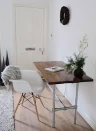 unusual office furniture. unusual office furniture