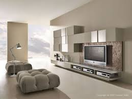 furniture design for home. Full Size Of Living Room Minimalist:modern Officialkod Throughout Interior Design For Contemporary Furniture Home .