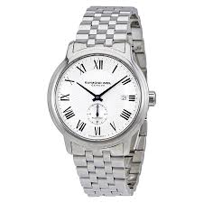 raymond weil watches jomashop raymond weil maestro automatic silver dial men s watch