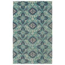 compare weathered teal 9 ft x 12 ft indoor outdoor area rug