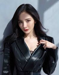 Curious about Yang Mi? Check out these quintessential projects – Film Daily