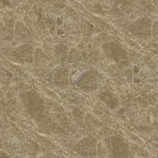 Light Emperador Marble slab marble emperador light texture seamless 02099 4872 by uwakikaiketsu.us