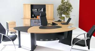office depot tables. Delighful Office Office Depot Conference Table Beautiful Tables Home  Furniture Excellent Small Round Where And Office Depot Tables