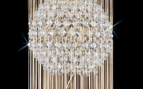chandelier modern lighting chandelier ceiling lights chandeliers within most cur ultra modern chandeliers view