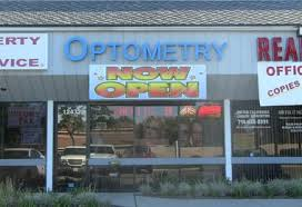 dr vincent uy optometry