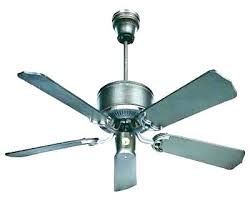 flush mount caged ceiling fan outdoor blades fans direct direction