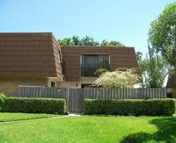 Anthony Langella, Real Estate Agent in Highland Beach, FL   Homes.com
