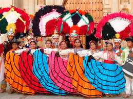 mexican people dancing. Simple People On Mexican People Dancing A