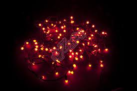 <b>Гирлянда</b> IL TWINKLE-<b>LIGHT</b>, 10 м, 100 <b>LED</b>, чёрный провод, IP65 ...