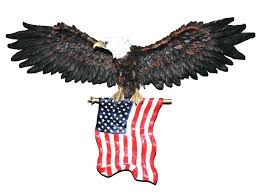 eagle wall decoration for eagle wall sculptures hanging mount art wall decor freedom pride eagle eagle wall decoration