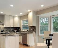 overhead kitchen lighting ideas. Best Home: Beautiful Overhead Kitchen Light Fixtures On Lighting Ideas At The Home Depot Of N