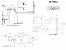gretsch guitar wiring diagrams gretsch image gretsch wiring diagram gretsch wiring diagrams on gretsch guitar wiring diagrams