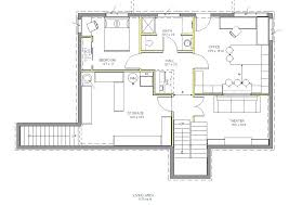 slab foundation floor plan slab house plans fresh slab home plans inspirational floor plan for two slab foundation floor plan