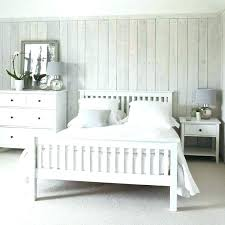 ikea black and white bedroom furniture – webstechadsweb.site