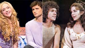 Five Moments In Broadways Pippin That Blow Original Star John
