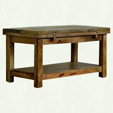 furniture mango coffee table handmade extendable homesdirect dakota wood beam debenhams with drawers long john x