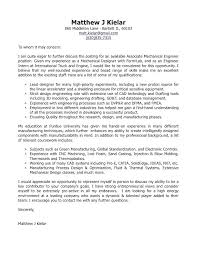 to whom it may concern cover letters best solutions of dear whom may concern cover letter to whom it may
