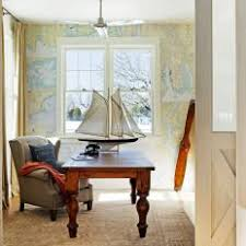 travel design home office. Travel Design Home Office Travel Design Home Office T