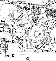 wiring diagram for yamaha big bear 400 wiring 2002 yamaha big bear 400 wiring diagram jodebal com on wiring diagram for yamaha big bear