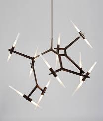 unique chandelier lighting fixtures home luxury light fixtures design for home lighting agnes chandelier