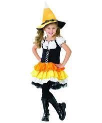 halloween candy corn costume. Modren Candy Candy Corn Girl Costume On Halloween