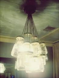 Einfache Diy Kronleuchter Ideen Für Anfänger Beleuchtung