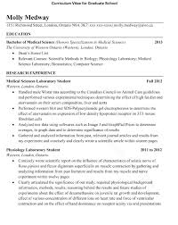 Resume Sample Doc Template Student Cv Template University Google Search Templates 88