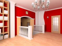 Cost Of Painting Interior House - House painting interior cost