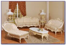 french provincial living room set. french provincial living room furniture home set
