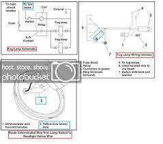 Ktm Vin Chart 0efabe Harley Davidson Handlebar Switch Wiring Diagram