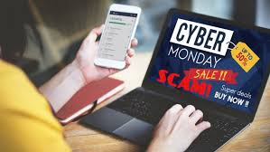 Komando How Cyber Avoid com Monday Scam This To 1n17Ya