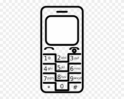 Cell Phone Coloring Pages Free Cases Cell Phone Coloring Cell