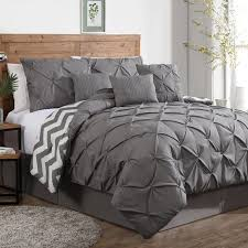 large size of bedroom black and white bed in a bag queen queen size comforter sets