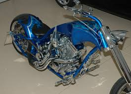 fmb chopper parts harley parts and custom choppers chopper builds