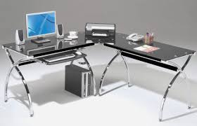 office depot tables. Contemporary Office Office Depot Computer Tables Copy Lovely Glass Top Desk Puter Table  With E