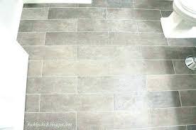 medium size of bathroom linoleum tiles vinyl floor black tile over home depot flooring improvement amazing