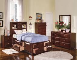 Kids Bedroom Furniture Sets On Kids Bedroom Furniture Set