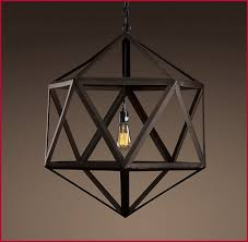 modern outdoor hanging light purchase mid century modern outdoor pendant lighting