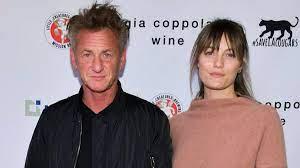 Ein Jahr nach der Hochzeit: Scheidung bei Sean Penn