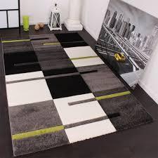 32 Das Beste An Strapazierfähiger Teppich Esszimmer