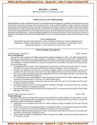 Resume Professional Writers Review Smart Ideas Writing Services New