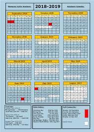Term Dates – Newquay Junior Academy
