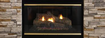 a leading installer of gas logs inserts stoves and fireplaces gas fireplace installation