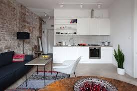 Cool Modern Small Apartment Decor Pics Decoration Ideas ...