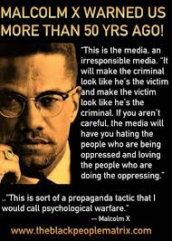 Malcolm X Quotes Amazing Malcolm X Quote BLACK HISTORY Pinterest History Black